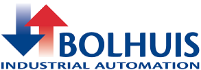Bolhuis Industrial Automation